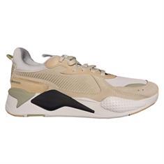Puma RS-X Reinvent Wn dames sneakers ecru