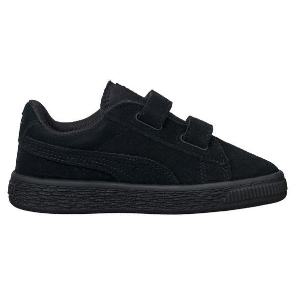 Chaussures Garçons Noir t1BYgxjHb8