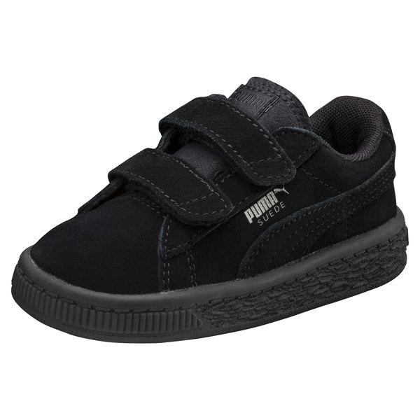07cf92ab775 Puma Suede baby schoenen op Herqua.nl