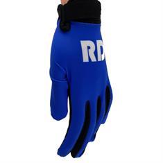 RD Gloves RD Gloves fietshandschoenen kobalt