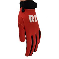 RD Gloves RD Gloves fietshandschoenen rood