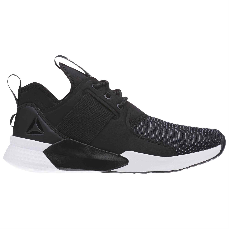 a782015b90e Reebok Guresu LT dames fitness schoenen zwart van fitness schoenen
