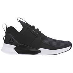 Reebok Guresu LT dames fitness schoenen zwart