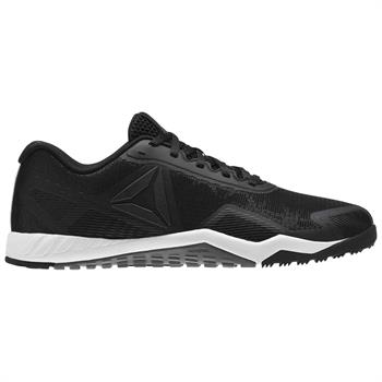 Reebok Ros Workout Heren fitness schoen ZWART