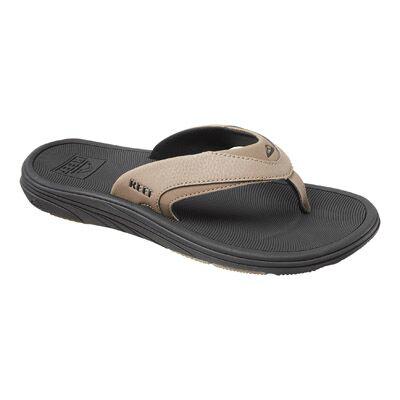 Reef Reef Aanbieding 39.9 Heren slippers