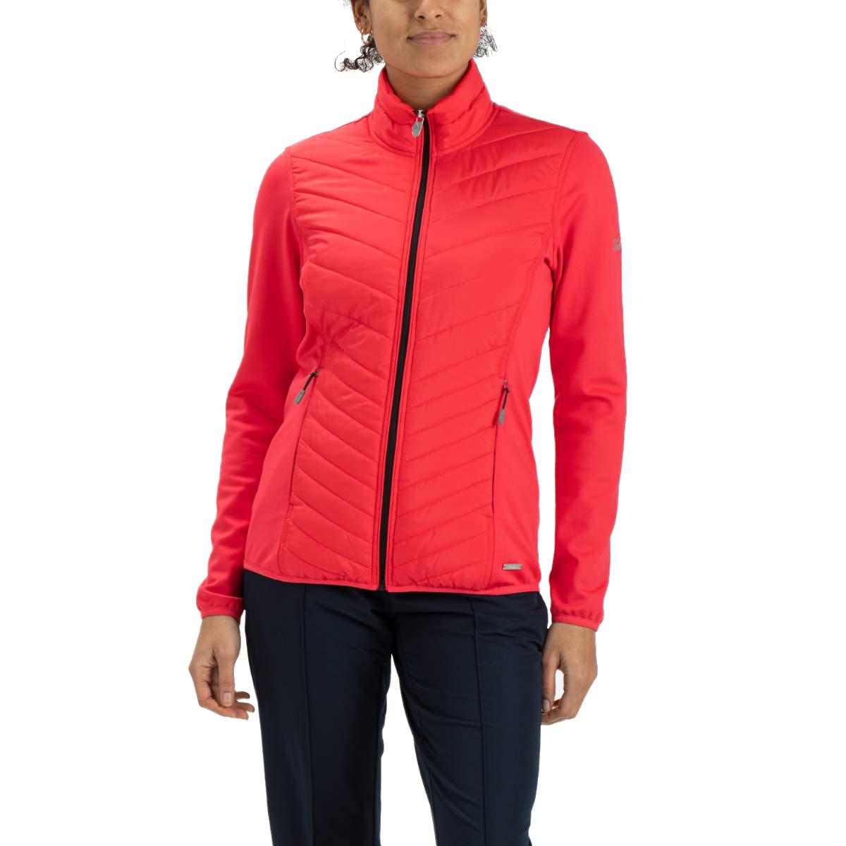 Reef Star Gazer dames slippers