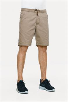 Reell Easy Short Heren short khaki