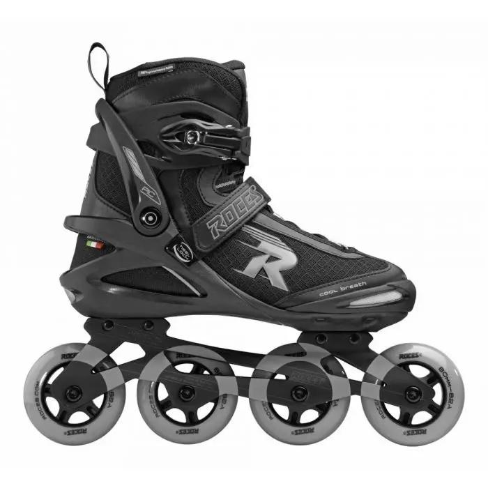 Roces Pic Tif 80 inline skates-skeelers
