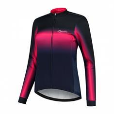 Rogelli Dream dames fiets jack marine