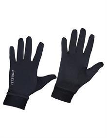 Rogelli Oakland gloves fietshandschoenen zwart