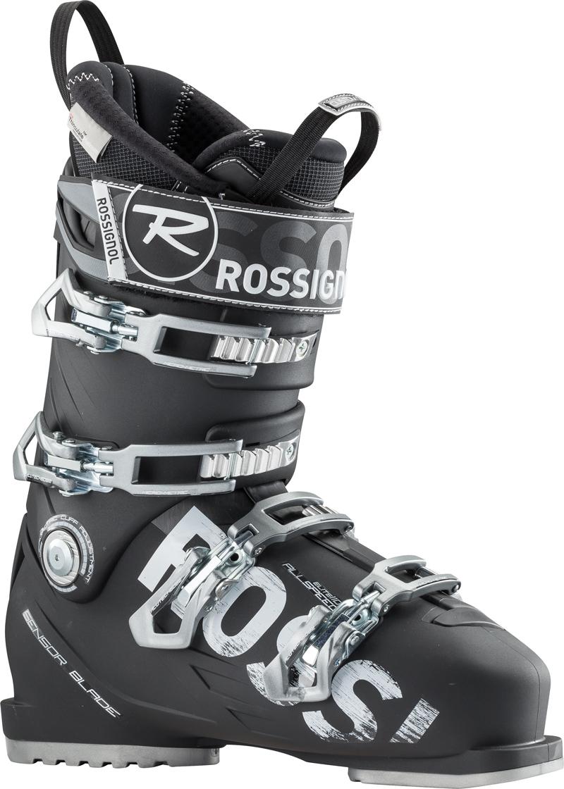Rossignol Allsp.Elite120 R2030 Heren skischoenen