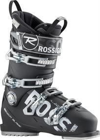Rossignol Allsp.Elite120 R2030 heren skischoenen zwart