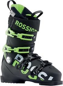 Rossignol Alltr.Pro100 R 3070 heren skischoenen zwart