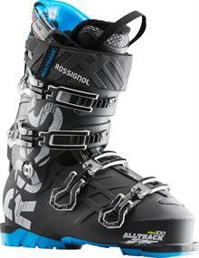 Rossignol Alltr.Pro100 R35120 heren skischoenen zwart
