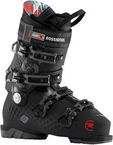 Rossignol Alltrack Pro 100 heren skischoenen zwart
