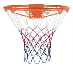 Rucanor Basket bal ring basketbalring diversen