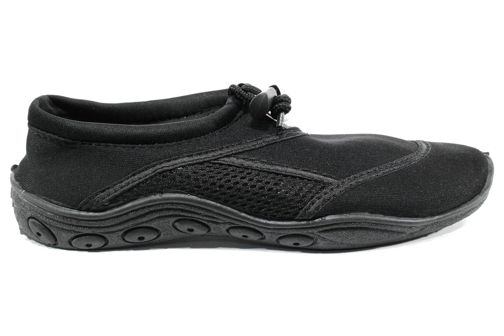 Chaussures De Surf Pour Femmes Noires VxoCGX2hC