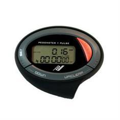 Rucanor Digimeter digimeter licht grijs