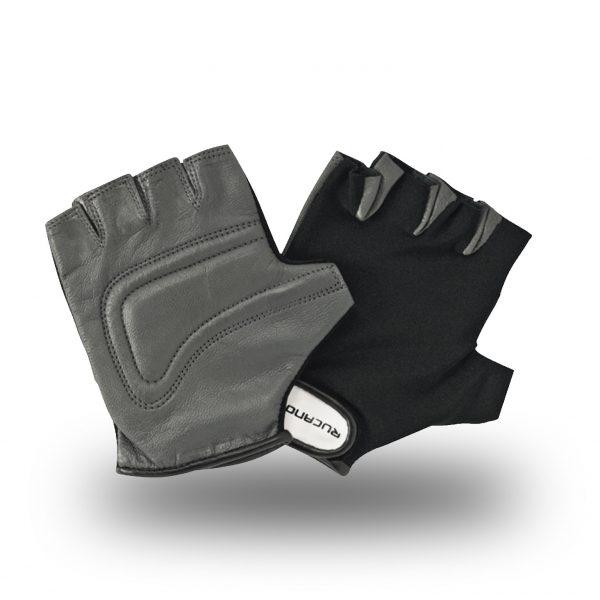 Rucanor Fitness handschoenen fitness handschoenen