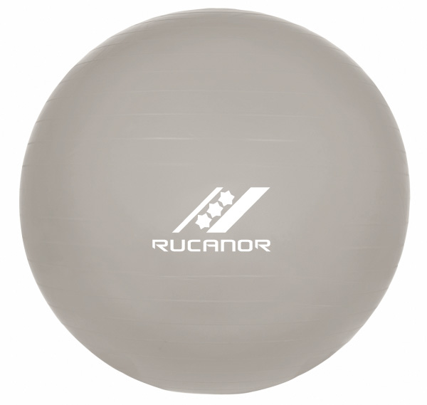 Rucanor Gym ball 65 cm. Gymbal