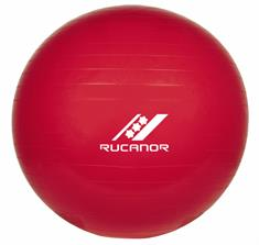 Rucanor Gym Ball 75 CM. gymbal diversen