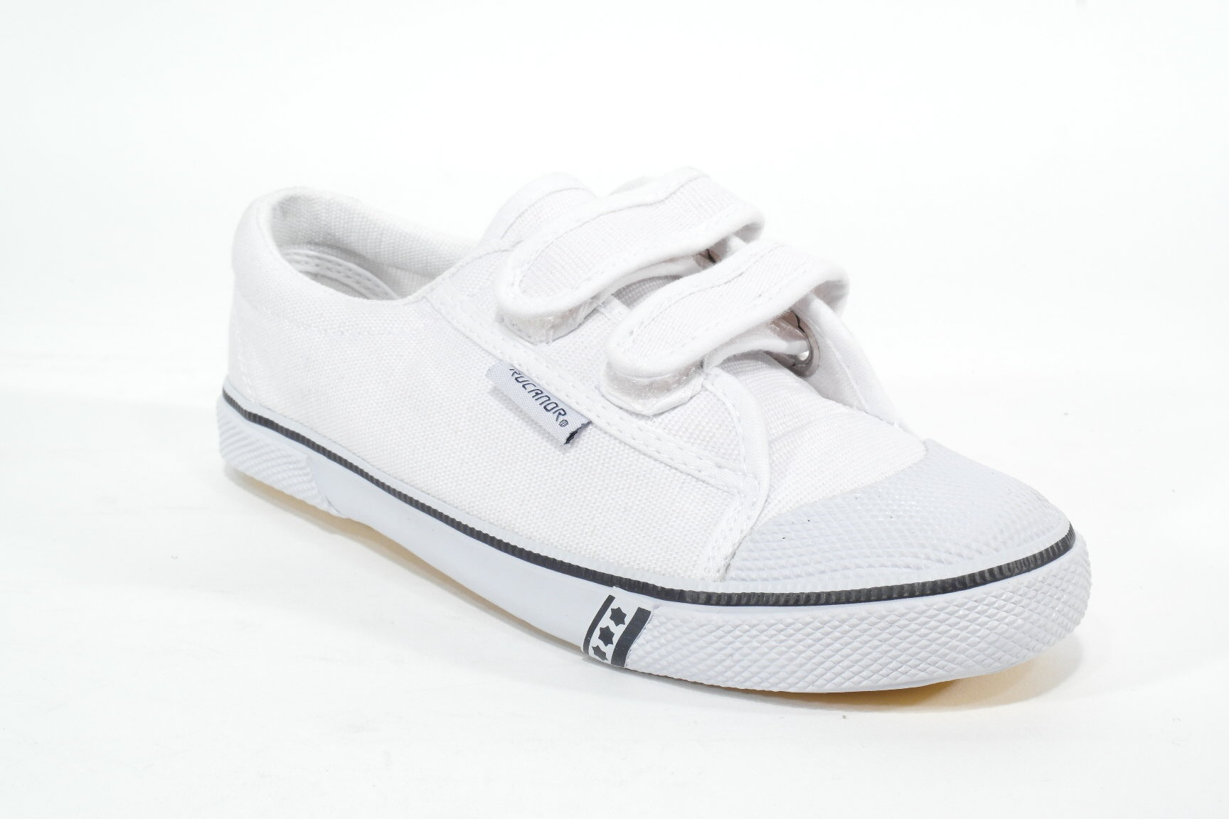 Chaussures Blanches Rucanor Pour Les Hommes Y1aZyE9vB