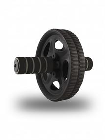 Rucanor Power wheel power wheels zwart