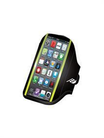 Rucanor Telefoonhoes I-phone telefoonhoesje zwart