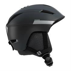 Salomon Pioneer Access dames helm zwart