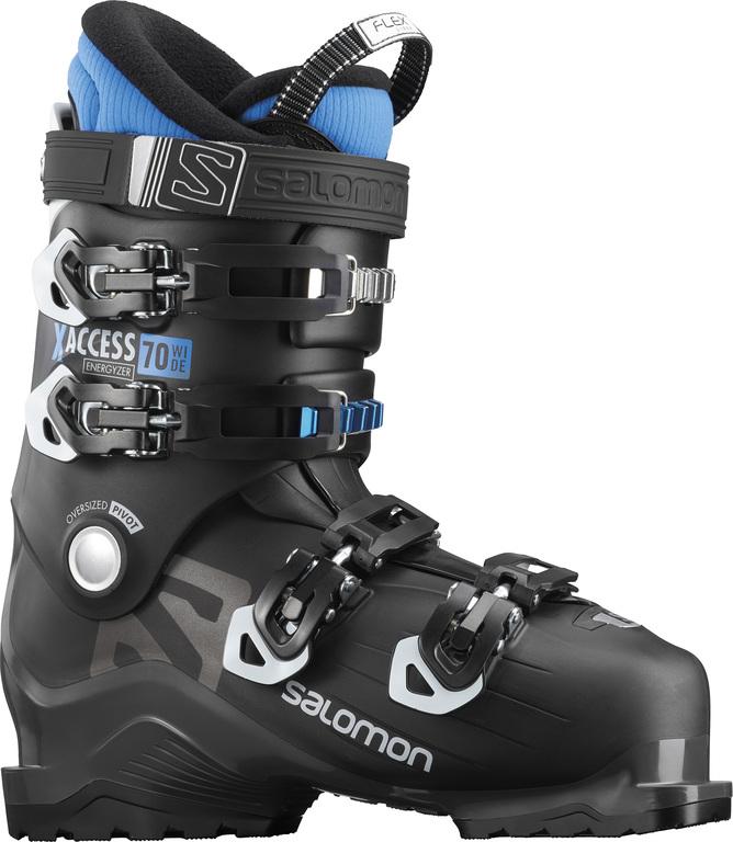 Salomon X Access 70 Wide Heren skischoenen