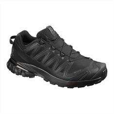 Salomon XA Pro 3D V8 GTX heren wandelsneaker zwart