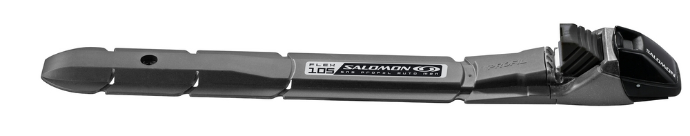 Salomon XC Auto HE langlauf bindingen