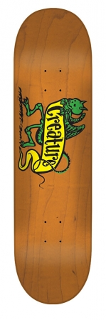 Santa Cruz Imp 8.0 skateboard diversen