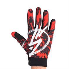 Shadow conspiracy Conspire Glove fietshandschoenen rood