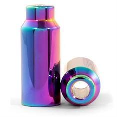 Slamm Cylinder Pegs Neochrome step accessoires diversen
