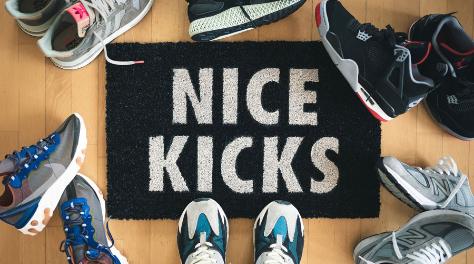 Sneaker accessoires: 10 onmisbare accessoires