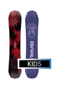 Snowboard Verhuur Kinder Snowboard Huren snowboard verhuur wit