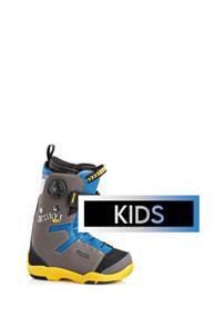 Snowboard Verhuur Kinder Snowboard Schoenen Huren snowboardschoen verhuur wit