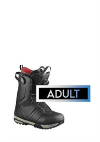 Snowboard Verhuur Snowboard Schoenen Huren snowboard schoenen huren wit