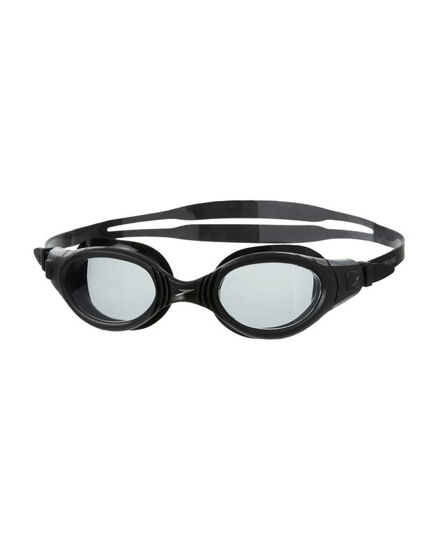 Speedo Beste Koop Future Zwembril