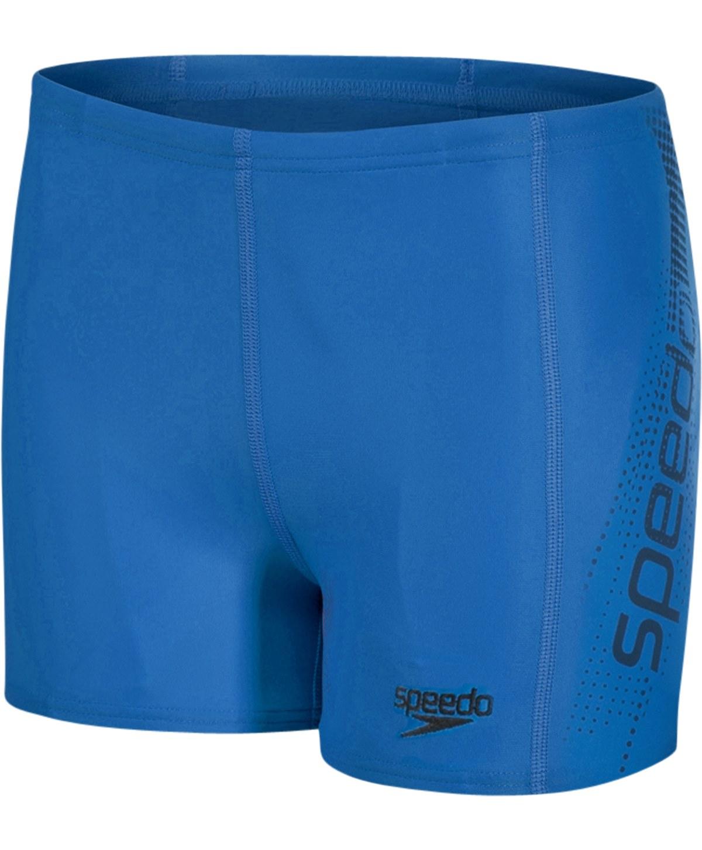Zwembroek Speedo.Speedo E10 Clash Aquashort Op Herqua Nl