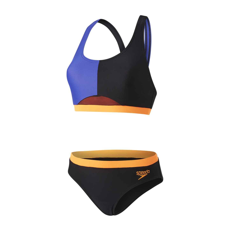 Speedo E10 Hydractive Dames bikini