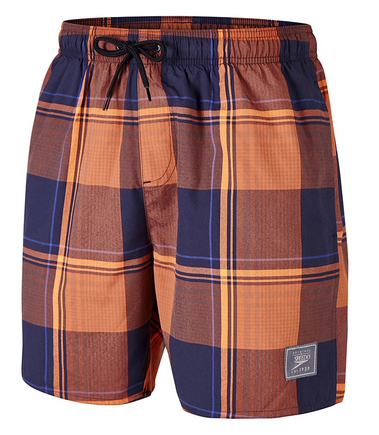 Heren beach short Speedo