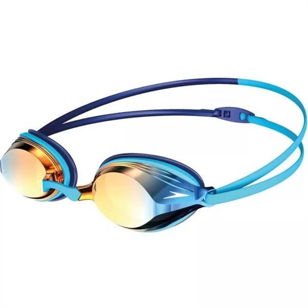 Speedo Vengeance Bril zwembril geen kleur