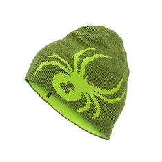 Spyder Reversible Bug junior muts mint