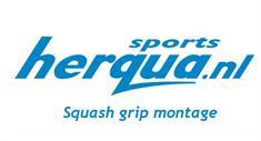 Squash Reparatie Grip montage squash grip reparatie geen kleur