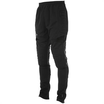 Stanno Chester Keeper Pant Keepersbroek ZWART