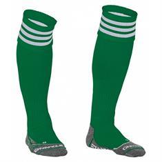 Stanno Ring Sock voetbalsokken groen