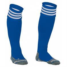 Stanno Ring Sock voetbalsokken kobalt