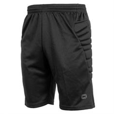 Stanno Swansea Keeper Short keepersbroek zwart